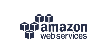 Amazon Services logo